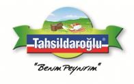 Tahsildaroğlu